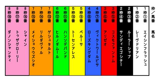 kozokizu_09